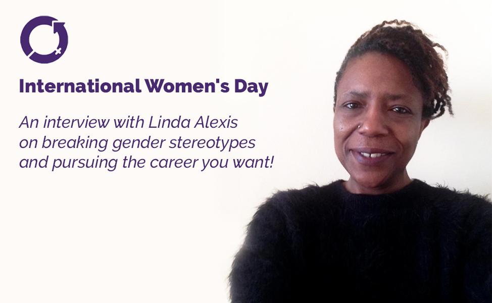 international-womens-day-LInda