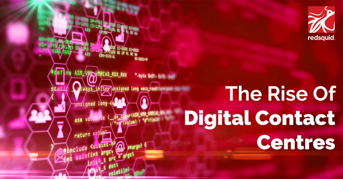 the-rise-of-digital-contact-centres