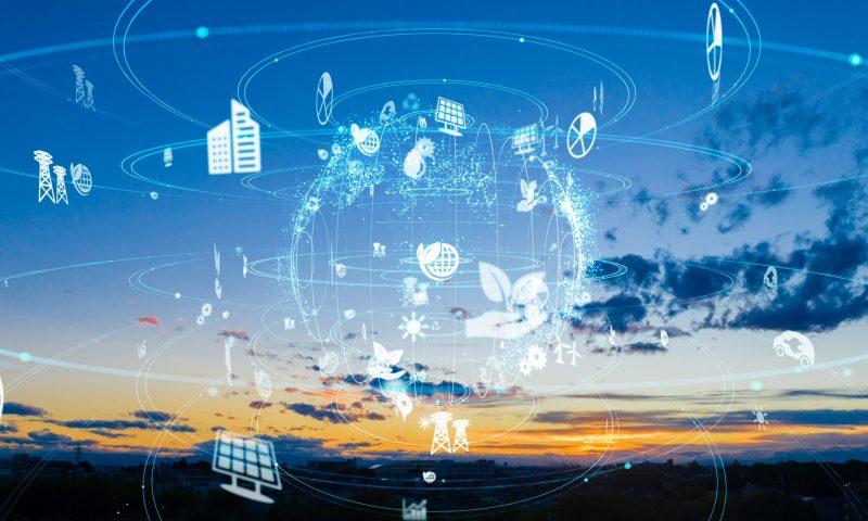 energy-management-solution-redsquid